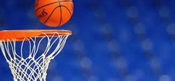 Škola košarke za učenice od 1.-8.razreda