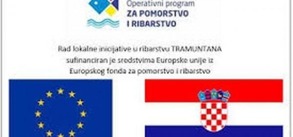 Objavljen 1. FLAG natječaj - Mjera 2.A.1. Razvoj turističkih sadržaja povezanih s tradicijom ribarskog kraja