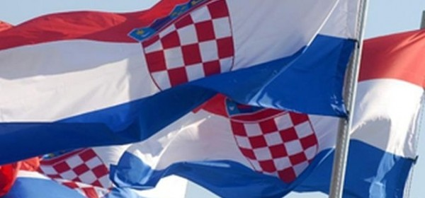 Čestitka načelnika Fumića za Dan pobjede i domovinske zahvalnosti i Dan hrvatskih branitelja