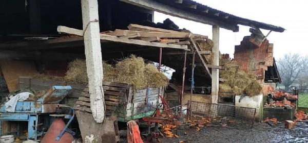 Žurna isplata izravne potpore potresom i poplavom pogođenim područjima u iznosu 35 milijuna kuna