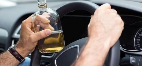 Pije se i vozi sa (3.23 g/kg) za volanom,  a na A-1 248 km/h