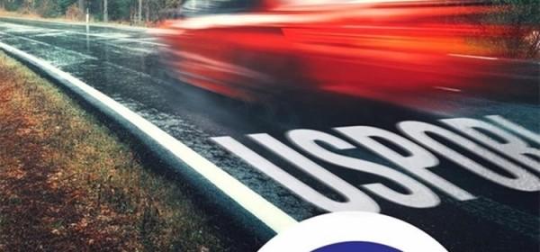 ROADPOL-ov Speed Marathon održat će se u srijedu, 21. travnja, diljem Europe