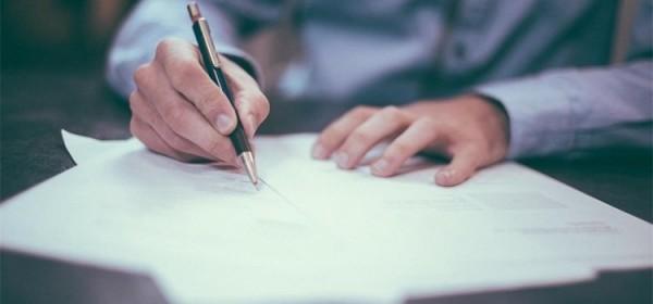 Donesene nove mjere potpore za očuvanje radnih mjesta