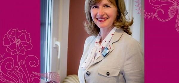 Najavljujemo: Čudesna moć hormona dr. Sanje Toljan