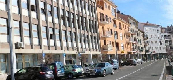 Gradska uprava grada Senja od ponedjeljka ne prima stranke