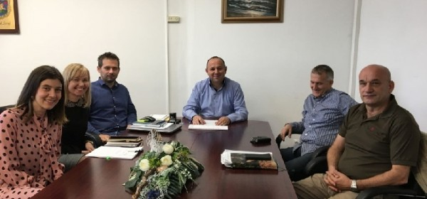 Uređenje Pavlinskog trga, investicija od 11.5 milijuna kuna