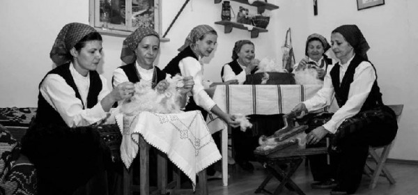 """ZD Sinac najava koncerta 40 godina ZD """"Sinac"""" Zagreb"""