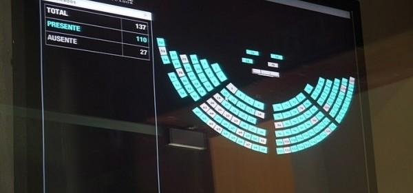 Sutra elektronička sjednica Skupštine LSŽ-e