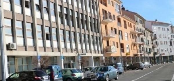 Obavijest za stranke koje trebaju usluge gradske uprave Grada Senja