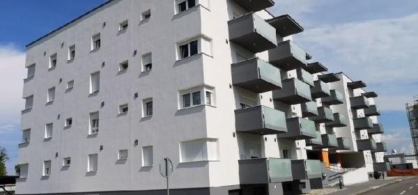 Promet nekretnina u porastu u Ličko-senjskoj županiji