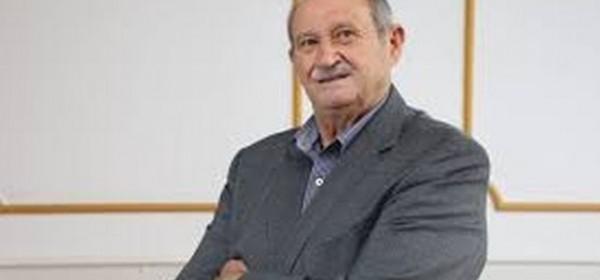 General Veselko Gabričević novi je predsjednik Hrvatske stranke umirovljenika