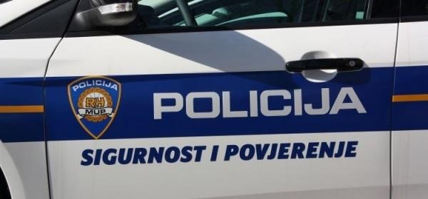 Policija poziva građane da dostave lokacije za nadzor brzine