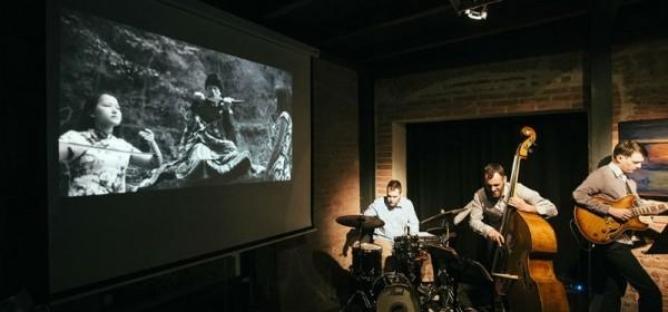Jazz koncert i jazz film Porinom nagrađenog Vedrana Ružića Senju u čast