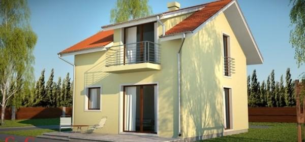Veliki interes za subvencionirane stambene kredite