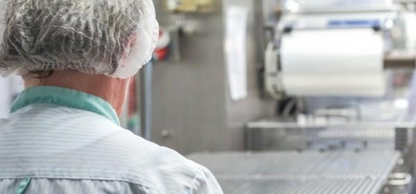 Besplatna online HACCP radionica o sigurnosti hrane