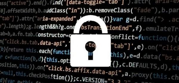 Werbinar Digitalizacija i primijenjena kibernetička sigurnost