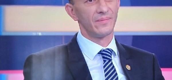 Župan Ernest Petry ispred Hrvatske zajednice županija izabran u Kongres lokalnih i regionalnih vlasti Vijeća Europe